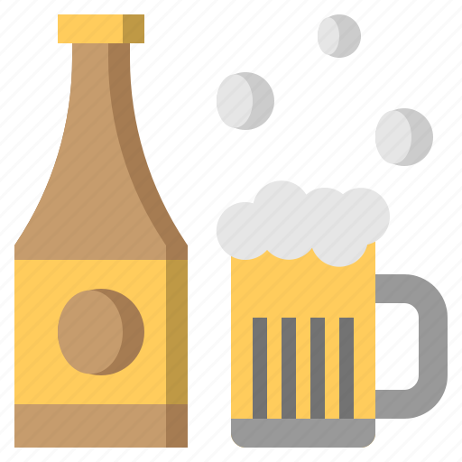 alcohol, alcoholic, bar, beer, drink, drinks, pub icon
