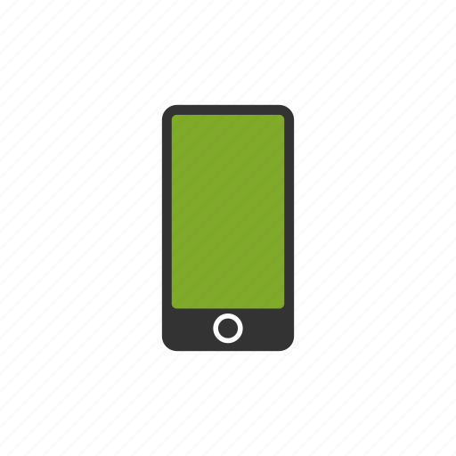 app, cell, handset, mobile, phone, telephone icon