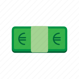 cash, coin, currency, dough, money, monies, silver icon