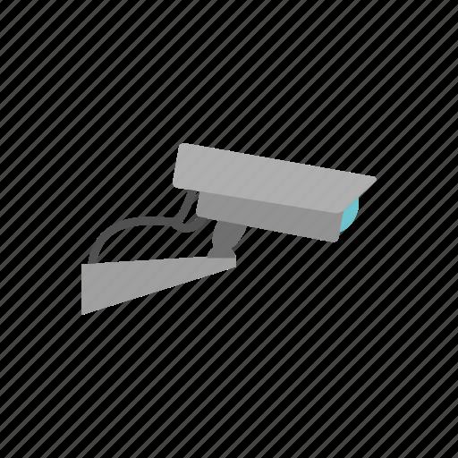 camcorder, camera, security camera, video camera icon