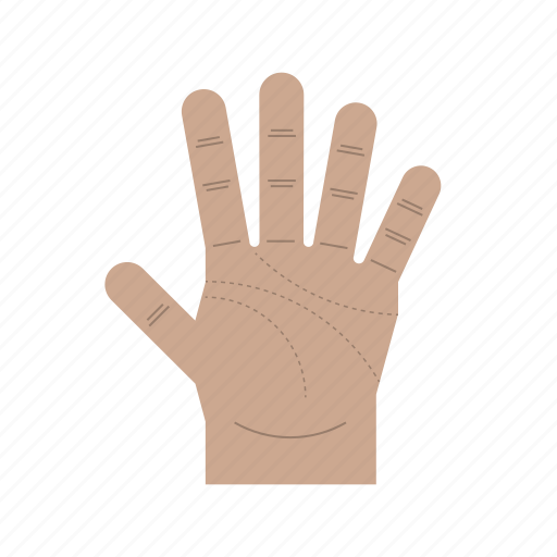 body language, brown, fingers, gesture, hand, hands icon