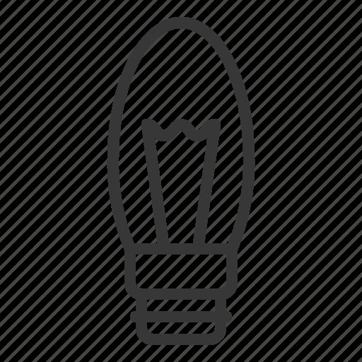 bright, bulb, electric, light, mercury lamp, mercury-vapor lamp icon
