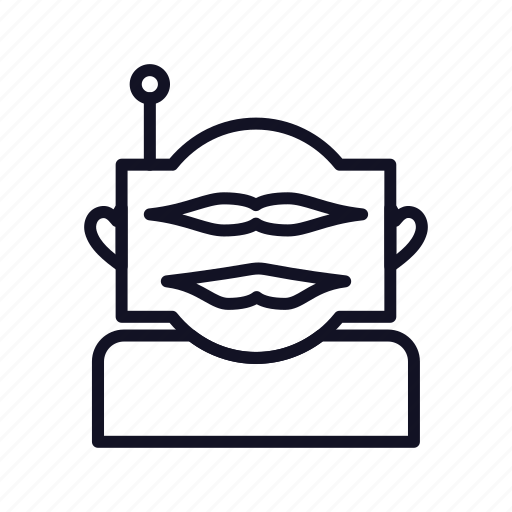 cursor, cursor-v-split, extension, navigation, plant-man, reborth, split icon