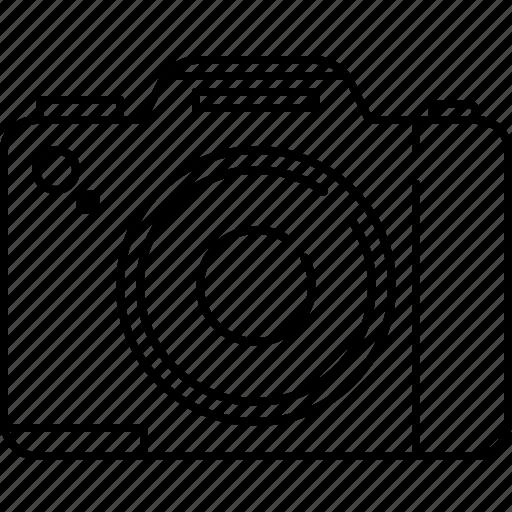 camera, device, image, picture icon