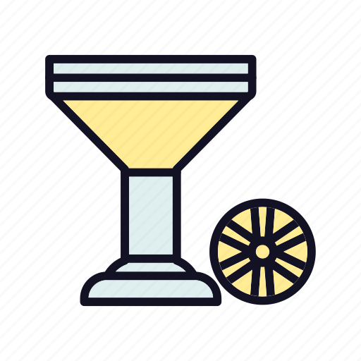 bar, beach, celebration, cocktail, drink, glass, party icon