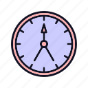 compass, direction, drawing, location, navigate, north, pointer icon