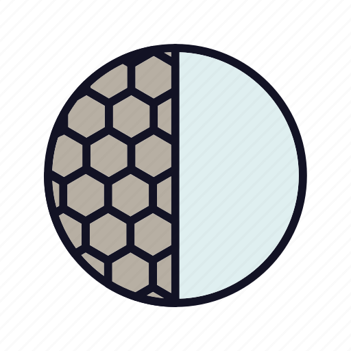 analytics, business, contact, contract, contrast, deal, graph icon