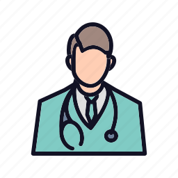 care, doctor, emergency, first, healthcare, nurse, treatment icon