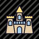 building, construction, design, edit, extension, house, property icon
