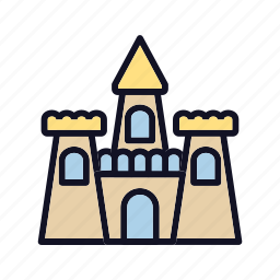 building, construction, design, edit, extension, house, property icon