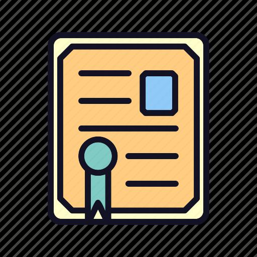 design, edit, edit-tasks, file, list, tasks, writing icon