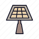 charging, electric, electric-power, electricity, energy, lightning, power icon