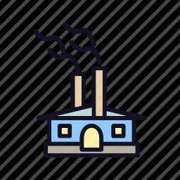 construction, engineer, engineer-head, head, house, mind, repair icon