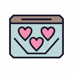 award, best, favourites, heart, love, rating, romance icon