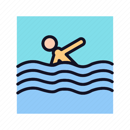 fitness, fitness-room, home, interior, room, training, weight icon