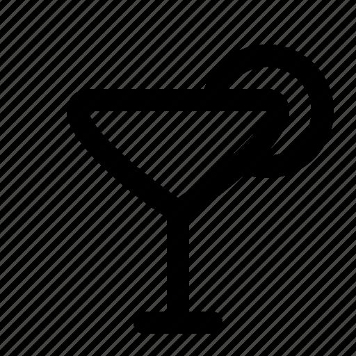 cocktail, drink, food, liqueur, martini icon