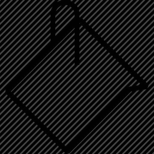 paintbucket, software icon