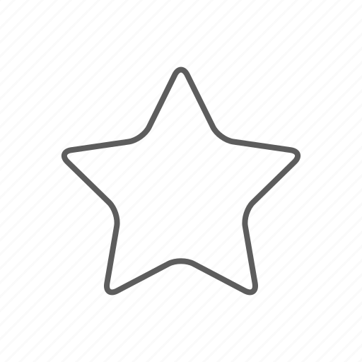 premium, rate, rating, star icon
