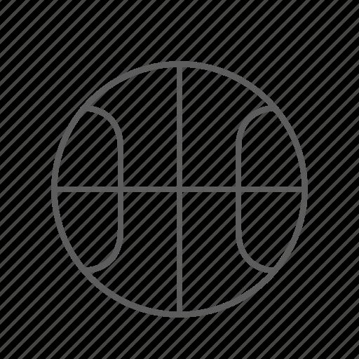 ball, basketball, game, nba, play, sport icon