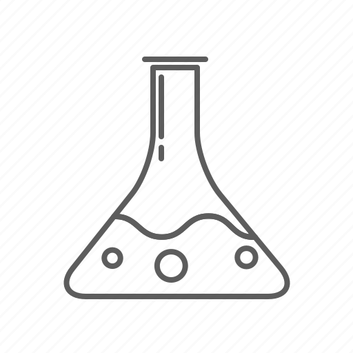 chemistry, experiment, heal, health, lab, lab tube, laboratory, medical, medicine, research, science, test tube, tube icon