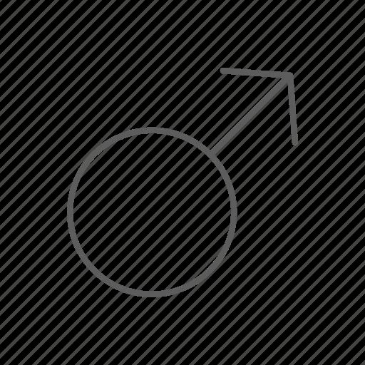boy, male, man, sex icon