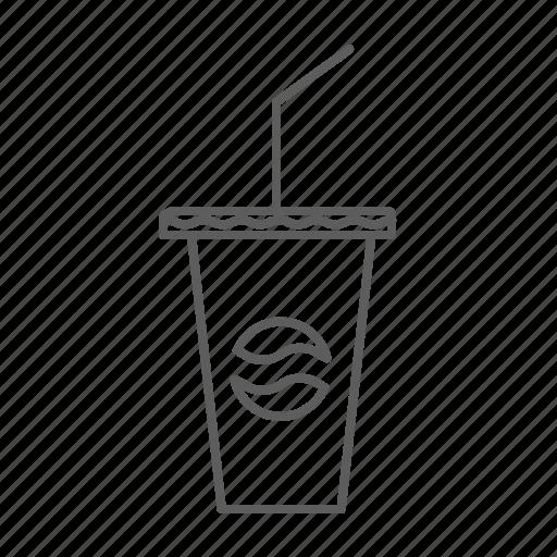 beverage, drink, pepsi, soda, soft drink icon