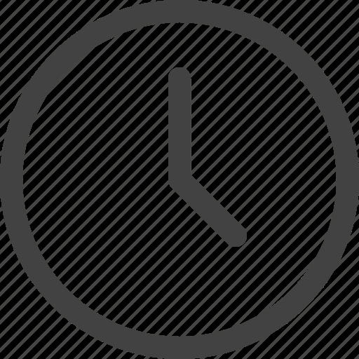 clock, stopwatch, time, wristwatch icon