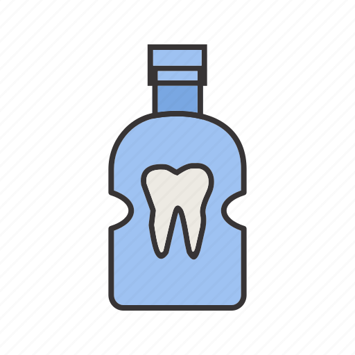 care, dentist, healthcare, medical, medicine, tooth icon