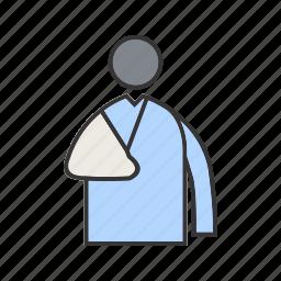 health, healthcare, healthy, medical icon