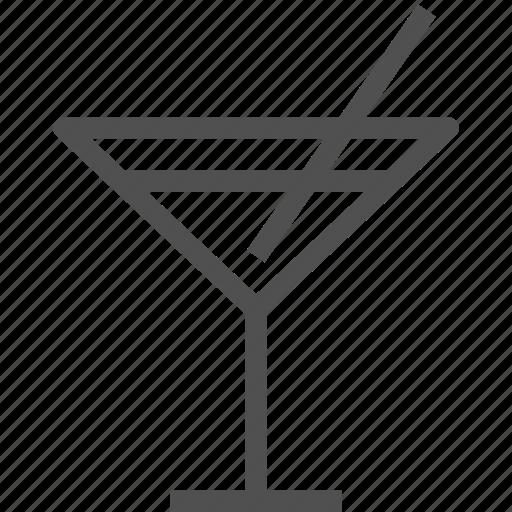 alcohol, booze, cocktail, drink, glass, liquor, martini icon