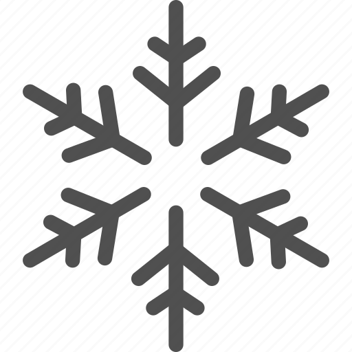 air, automobile, car, conditioning, dashboard, ice, snowflake icon