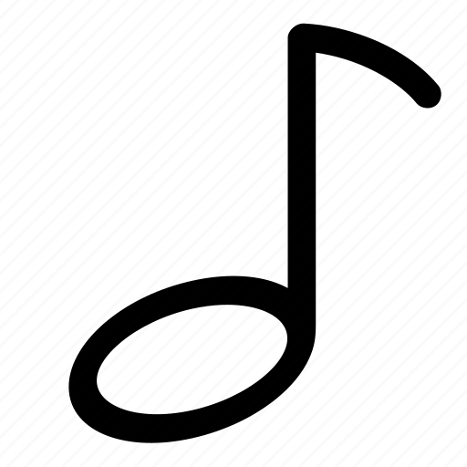 audio, creative, instrument, music, sound icon