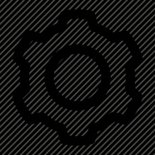 configuration, control, preferences, setting, settings icon