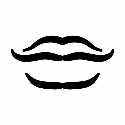 face, kiss, lip, lips, mouth icon