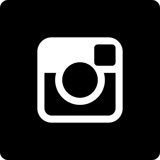 instagram icon square wwwimgkidcom the image kid has it