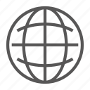 geography, globe, localisation, location, travel, world