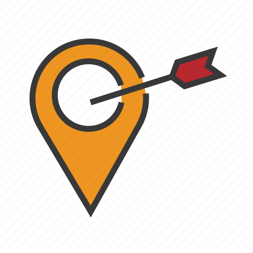 gps, location marker, location pin, navigation pin, pin address, save location icon