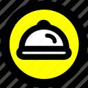 drink, restaurant, restaurant location icon