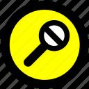 ktv, location, map, navigation icon
