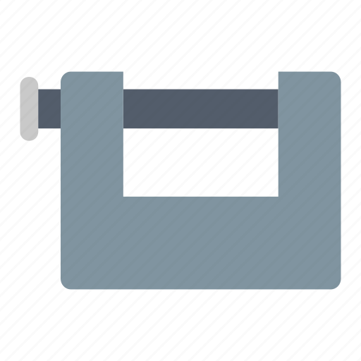 latches, padlock, protection, security icon