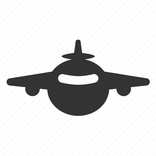 aircraft, aviation, flight, fly, freight, logistic, plane icon