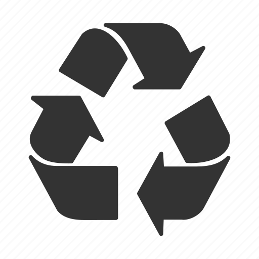 label, packing, recycle, sign icon