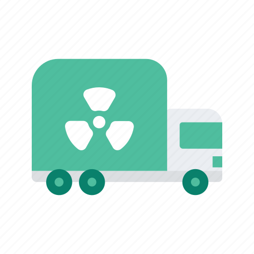 box, copy, delivery, gesture, hand, logistic, package icon