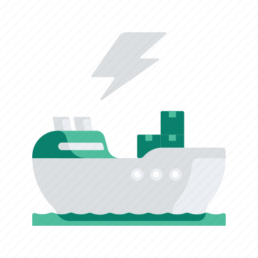 delivery, express, logistic, ship, speed, transport, transportation icon