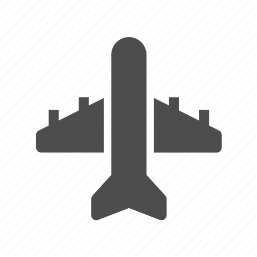 Business, delivery, logistic, package, shipping, transportation icon - Download on Iconfinder