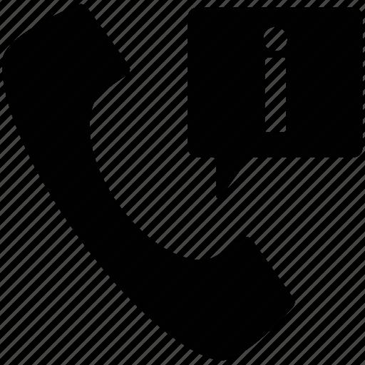 call center, call center services, consultation symbol, information center, information service icon