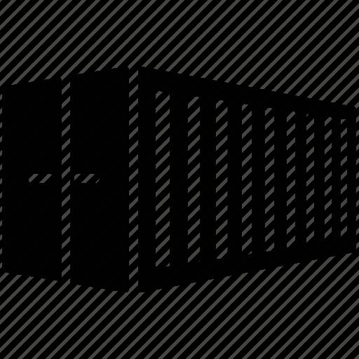 ebook Fw200 C 3 Bedienvorschrift – F1.