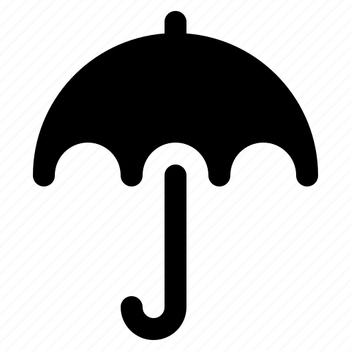anti, business, delivery, logistic, money, umbrella, water icon