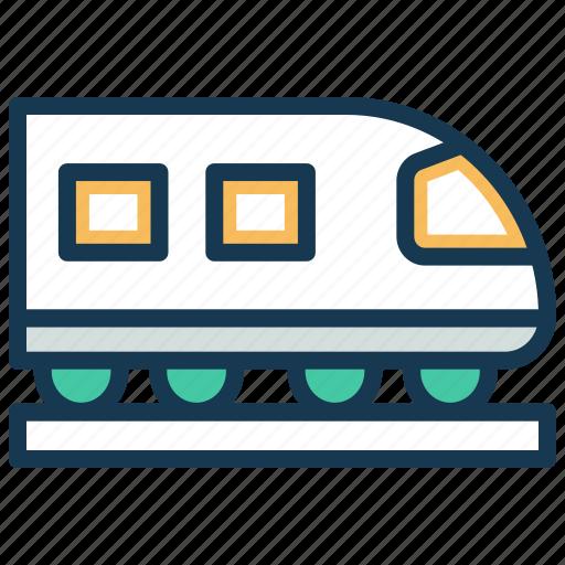 'Logistics-1-Filled Outline' by sbts2018