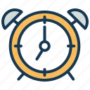 alarm, clock, countdown, stopwatch, timely delivery, timer
